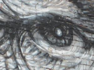 mural 011
