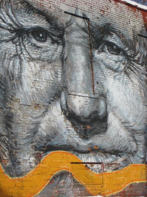 mural 014
