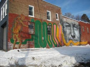 mural 015