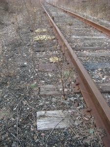 train 043