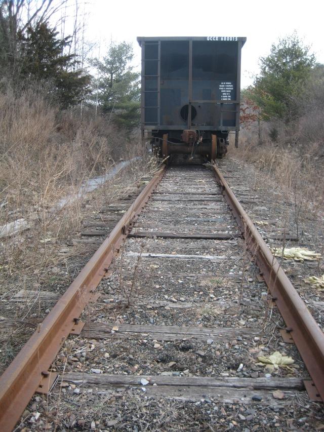train 044