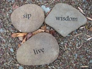 stones 007