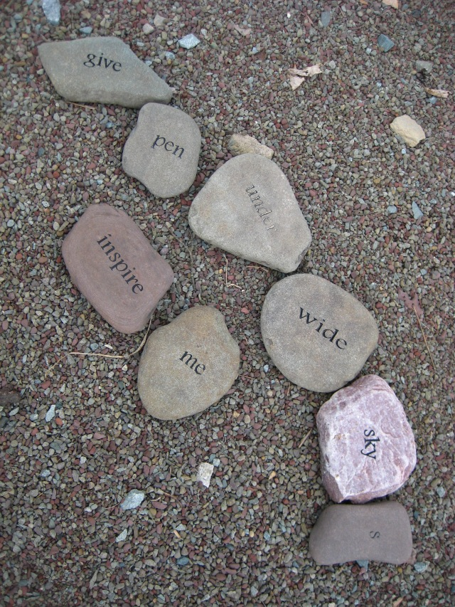 stones 019