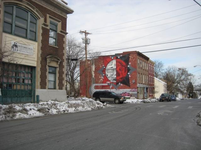 mural 030