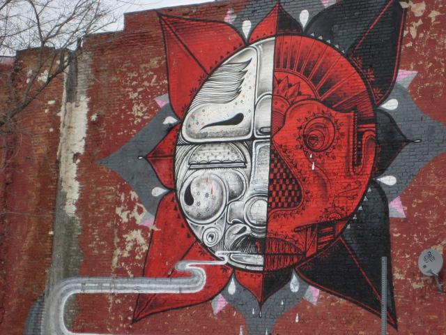 mural 032